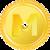 Motocoin (YoBit)