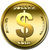 dollarcoin  (DLC)
