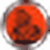 evil coin  (EVIL)