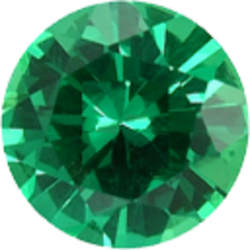 Emerald Crypto - chaia