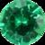 emerald crypto logo (small)