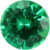 Emerald Crypto | chaia