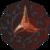 Darsek (Livecoin)