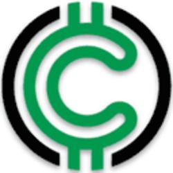 compucoin  (CPN)