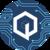 qbic logo (small)