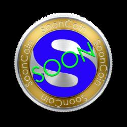 sooncoin  (SOON)