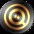 quazarcoin logo (small)