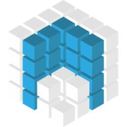 block-logic  (BLTG)
