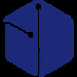 devery logo