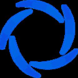 axpire  (AXPR)