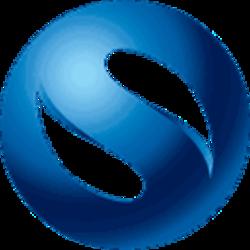 skeincoin  (SKC)