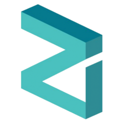 Zilliqa (ZIL) price, marketcap, chart, and fundamentals info | CoinGecko