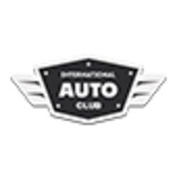 iac autounit logo (small)