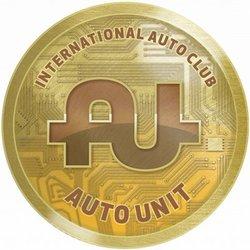 iac autounit ICO logo (small)