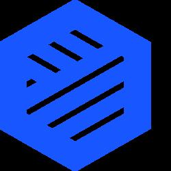 paygine ICO logo (small)