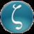 zetacoin logo (small)