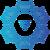 positron logo (small)