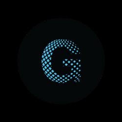 graz logo (small)