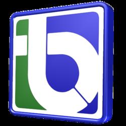 bata  (BTA)