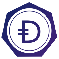 dapcash ICO logo (small)