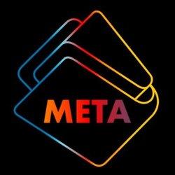 metatip logo