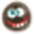 FuzzBalls (YoBit)
