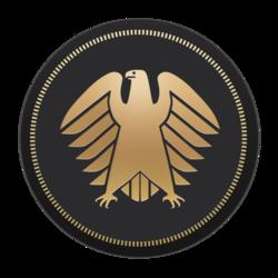 deutsche_emark, Currencies, BlockCard, Ternio BlockCard, BlockCard crypto fintech platform, crypto debit card, crypto card, cryptocurrency card, cryptocurrency debit card, virtual debit card, bitcoin card, ethereum card, litecoin card, bitcoin debit card, ethereum debit card, litecoin debit card, Ternio, TERN, BlockCard
