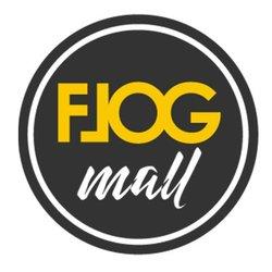 flogmall  (MLC)