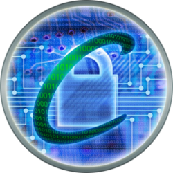 crypto  (CTO)