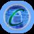 crypto logo (small)