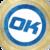 OKCash kopen met Mastercard (creditcard) 1