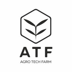 agro tech farm ICO logo (small)