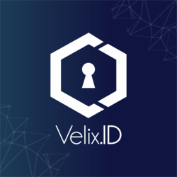 velix.id ICO logo (small)