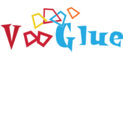 vooglue ICO logo (small)