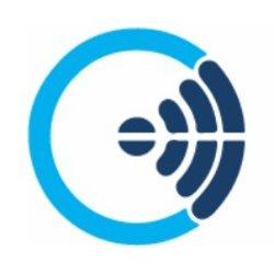World Wi-Fi WeToken
