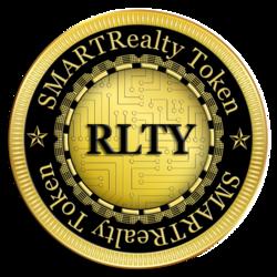 smartrealty logo (small)
