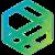 zeepin logo (small)