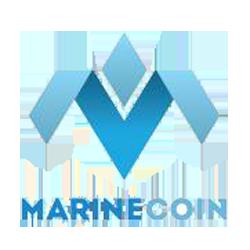 marinecoin  (MTC)