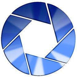 european crypto bank ICO logo (small)