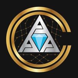 archicoin ICO logo (small)