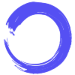 kora network logo (small)