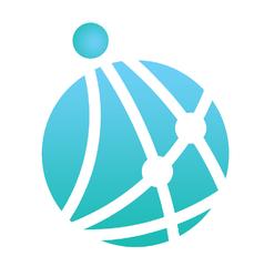 invacio logo