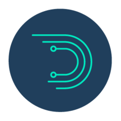 disciplina project by teachmeplease ICO logo (small)