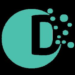 Datarius logo