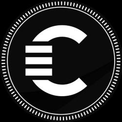 cachecoin  (CACH)