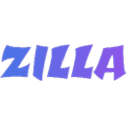 zilla  (ZLA)