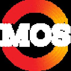 mos lottery ICO logo (small)