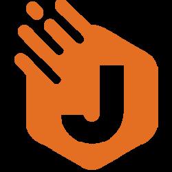 joyso ICO logo (small)