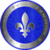Quebecoin (Unnamed)