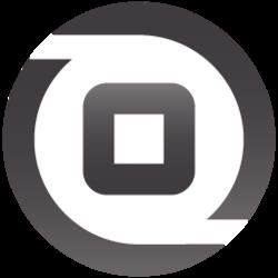ビットゼニー logo
